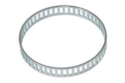 MAPCO 76978 ABS Ring Sensorring