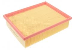 MAPCO 60551 Air Filter