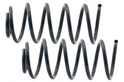 MAPCO 70203/2 Suspension Kit, coil springs