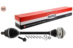 MAPCO Special Parts 16732HPS Drive Shaft