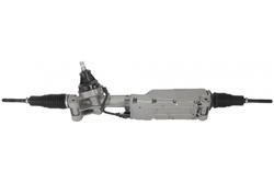 MAPCO 29804 Lenkgetriebe
