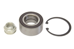 MAPCO 26092 Wheel Bearing Kit