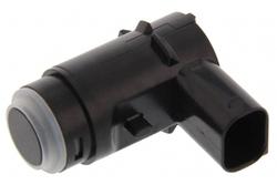 MAPCO 88117 Sensor, Einparkhilfe