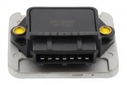 MAPCO 80871 Schaltgerät, Zündanlage