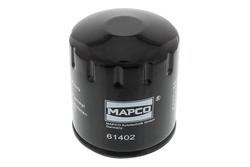 MAPCO 61402 Ölfilter