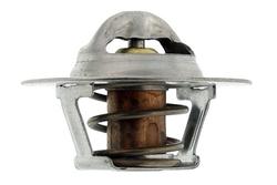MAPCO 28401 Термостат, охлаждающая жидкость