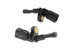 MAPCO 86837/2 ABS-Sensor