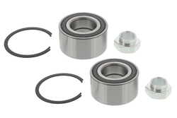 MAPCO 46026 Wheel Bearing Kit