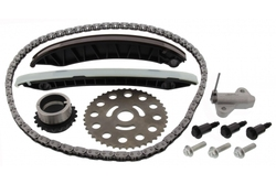 MAPCO 75100 Timing Chain Kit