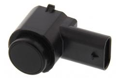 MAPCO 88592 Sensor, Einparkhilfe