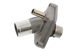 MAPCO 28718 Thermostat