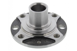 MAPCO 26818 Wheel Hub