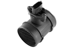 MAPCO 42007 Luftmassenmesser