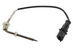 MAPCO 88015 Sensor, Abgastemperatur