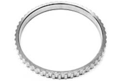 MAPCO 76555 ABS Ring Sensorring