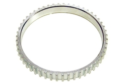 MAPCO 76152 ABS Ring Sensorring