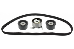 MAPCO 23725 Timing Belt Kit