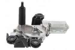 MAPCO 90298 Motor del limpiaparabrisas
