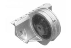 MAPCO 33183 Motorlager