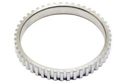 MAPCO 76982 ABS Ring Sensorring