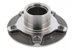MAPCO 26858 Wheel Hub