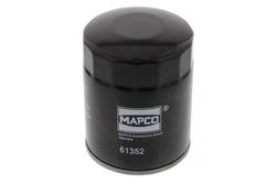 MAPCO 61352 Ölfilter