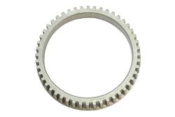 MAPCO 76507 ABS Ring Sensorring