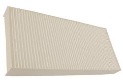 MAPCO 65115 Innenraumfilter