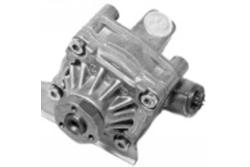 MAPCO 27032 Servopumpe Lenkgetriebe