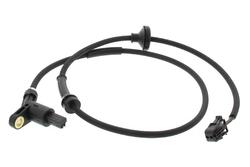 MAPCO 86805 ABS-Sensor