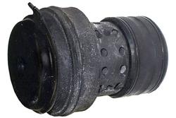 MAPCO 36853 Motorlager
