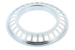 MAPCO 76745 ABS Ring Sensorring