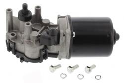 MAPCO 90159 Motor del limpiaparabrisas