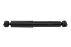 MAPCO 20703 Stoßdämpfer Hinterachse