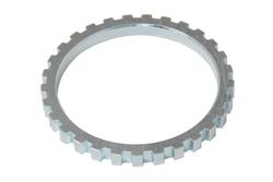 MAPCO 76512 ABS Ring Sensorring