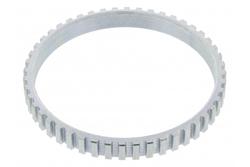 MAPCO 76605 ABS Ring Sensorring
