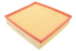 MAPCO 60387 Filtr powietrza