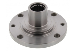 MAPCO 26068 Wheel Hub