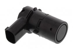 MAPCO 88111 Sensor, Einparkhilfe