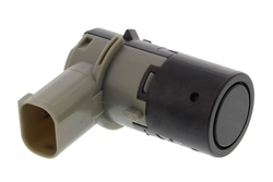 MAPCO 88421 Sensor, Einparkhilfe