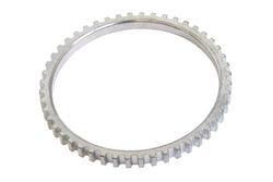 MAPCO 76609 ABS Ring Sensorring