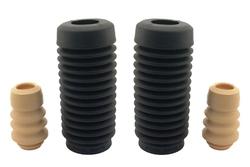 MAPCO 34609 Staubschutzsatz, Stoßdämpfer