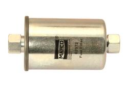 MAPCO 62512 Kraftstofffilter