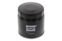 MAPCO 61219 Ölfilter