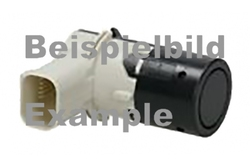 MAPCO 88115 Sensor, Einparkhilfe