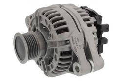 MAPCO 113802 Lichtmaschine Generator
