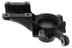 MAPCO 107409 Stub Axle, wheel suspension