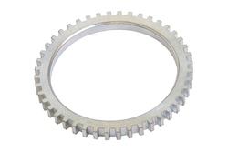 MAPCO 76537 ABS Ring Sensorring