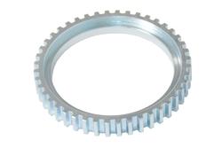 MAPCO 76541 ABS Ring Sensorring