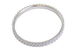 MAPCO 76558 ABS Ring Sensorring